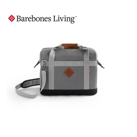 [BAREBONES LIVING] Explorer Grey